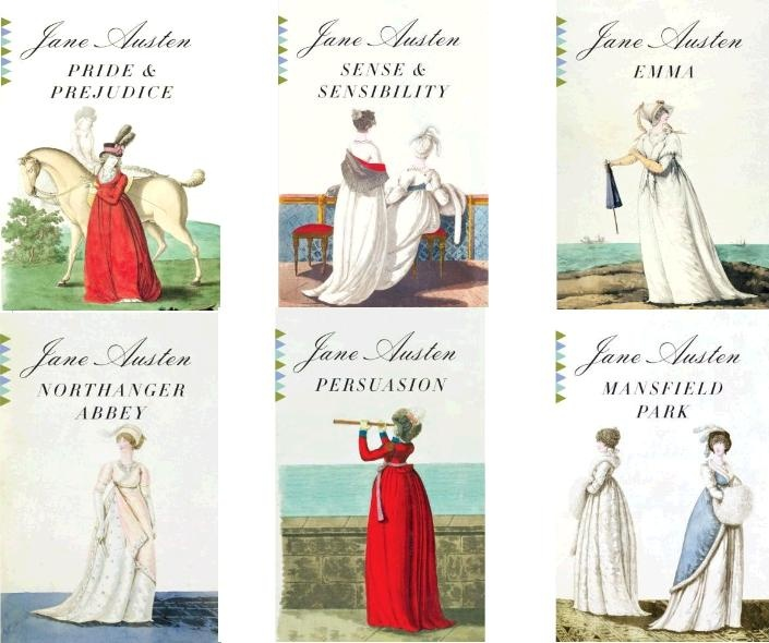 10a970e386e236db2134df4cbff7f46b--jane-austen-novels-beloved-book.jpg (705×590)