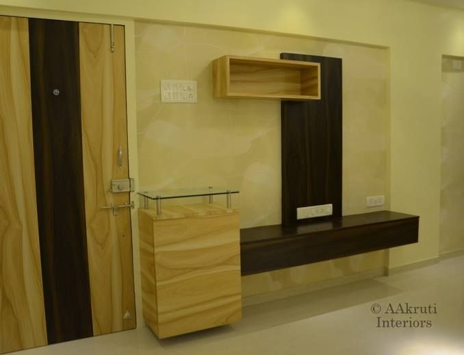 1000 images about aakruti 39 s interior designing projects for Interior designs tv unit