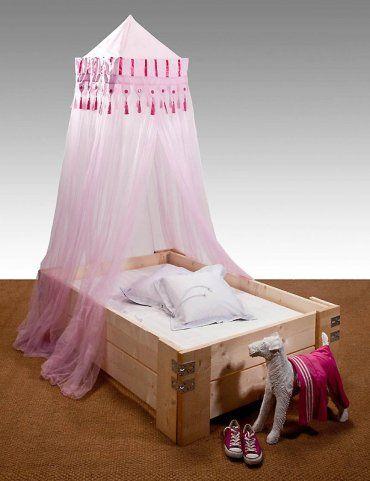 disney bedroom furniture cuteplatform. beautiful bedroom mooie roze klamboe and disney bedroom furniture cuteplatform