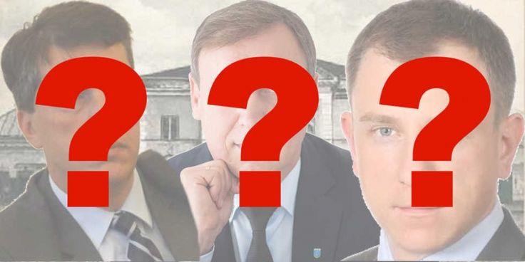 Kto ma szansę zasiąść w fotelu burmistrza Góry Kalwarii w przyszłym roku?