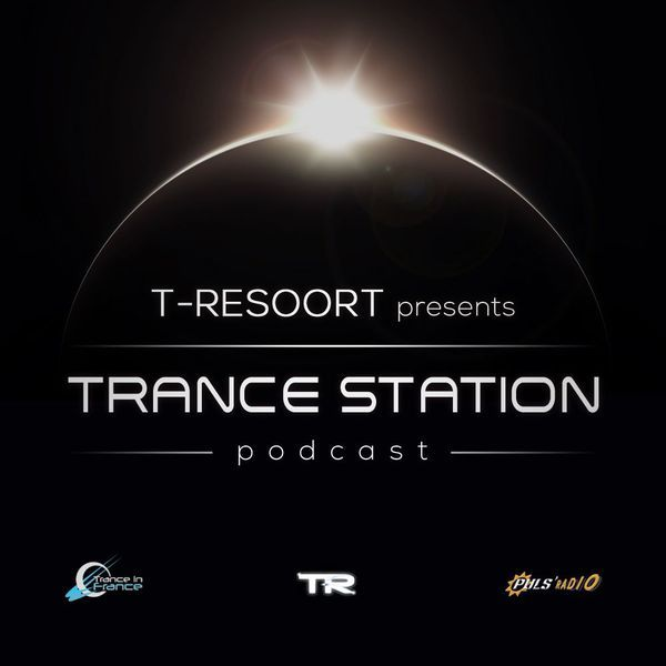 """Check out """"Trance Station chapter 90 (Aug 2016) with T-Resoort"""" by T-Resoort on…"""