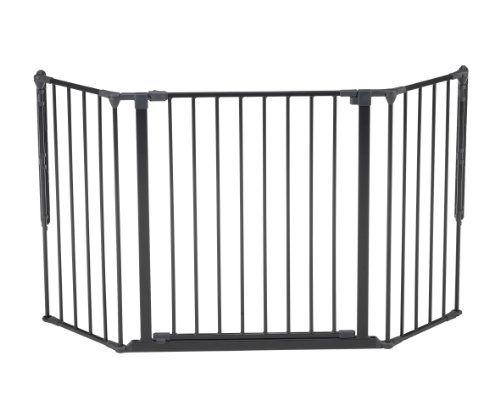 Baby Dan Flex Gate, Black, XL - 47 Best Images About Woodstove On Pinterest Stove, Fireplaces