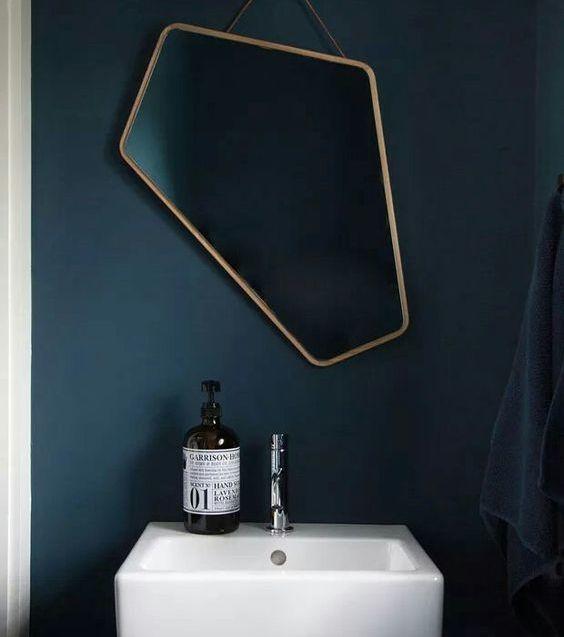 Des idées pour rendre sa salle de bain originale