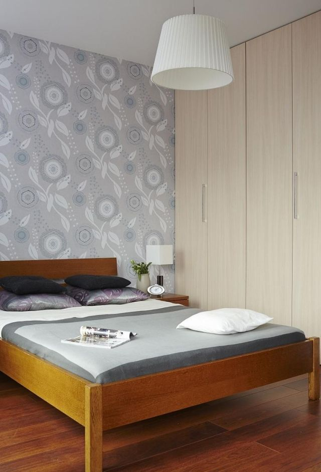 Wohnideen fürs Schlafzimmer: a collection of ideas to try about Other  Massivholz, Fur and Design