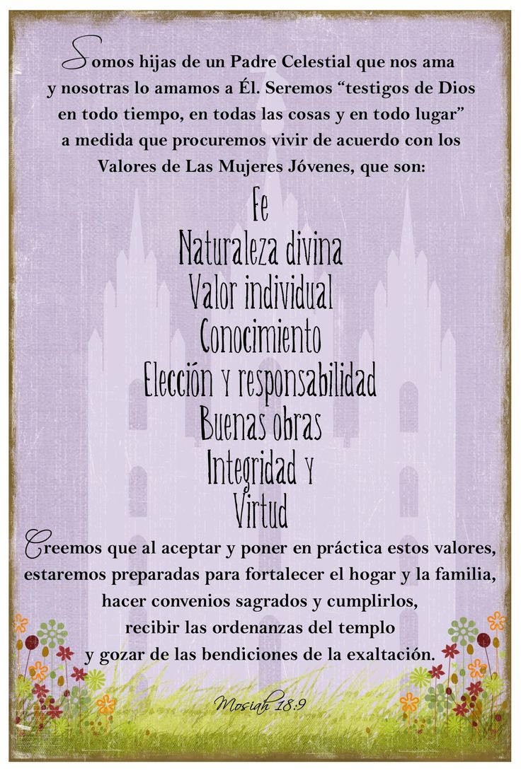 de smet spanish girl personals Even as a young girl i knew that june newsom was a special,  #3 de smet 2018-07-23 21:52 i woul like to send all my sympathie to the familly of june , .