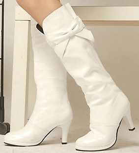 Cheap Women's Boots on Sale at Bargain Price, Buy Quality boot on, shoes men boots, shoes hunter boots from China boot on Suppliers at Aliexpress.com:1,Department Name:Adult 2,Upper Material:PU 3,Leather Style:Soft Leather 4,Lining Material:PU 5,Closure Type:Slip-On
