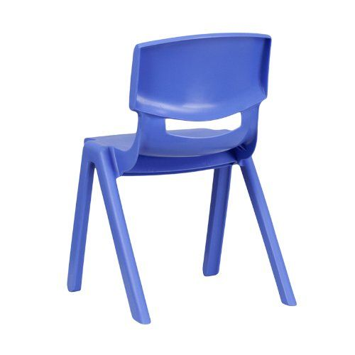 69 best Plastic Stack Chairs images on Pinterest | Chairs, Product ...