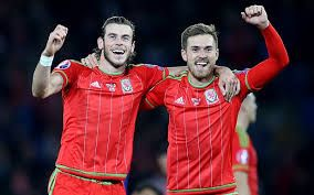 Image result for wales euro 2016 group table