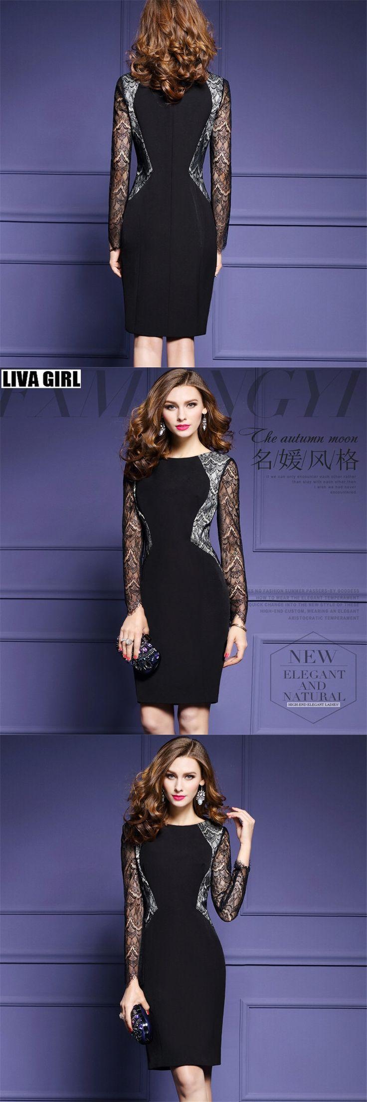 Mejores 167 imágenes de Dresses en Pinterest | Backless, Vestido de ...