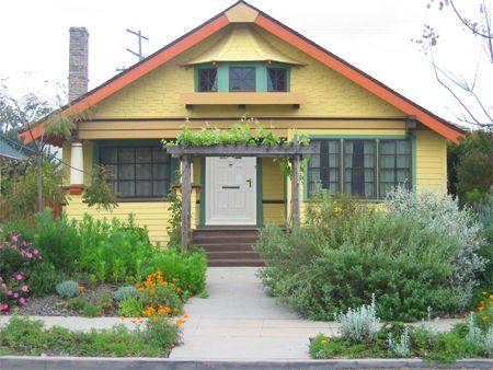 17 Best Ideas About House Paint Color Combination On Pinterest House Color Combinations