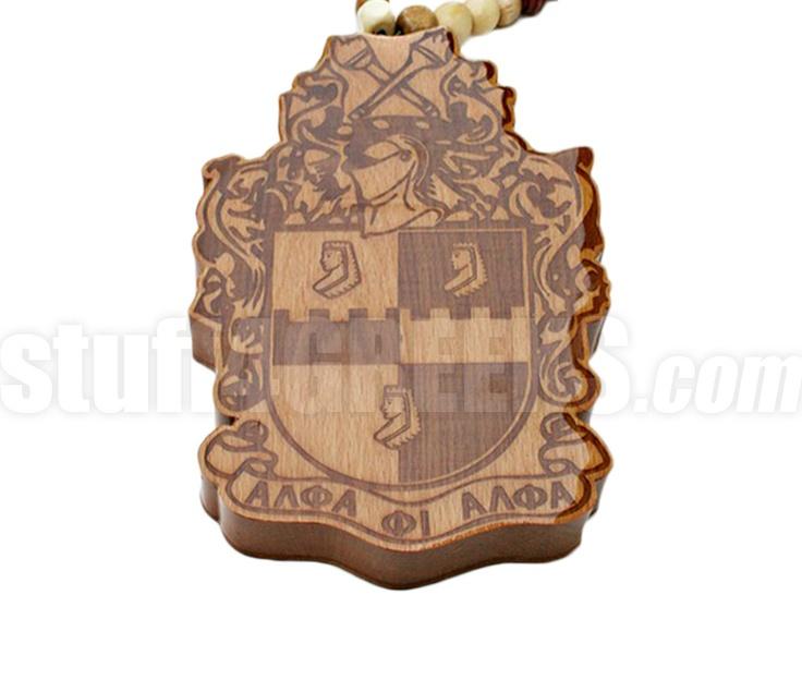 339 Best Alpha Phi Alpha Fraternity Inc Images On