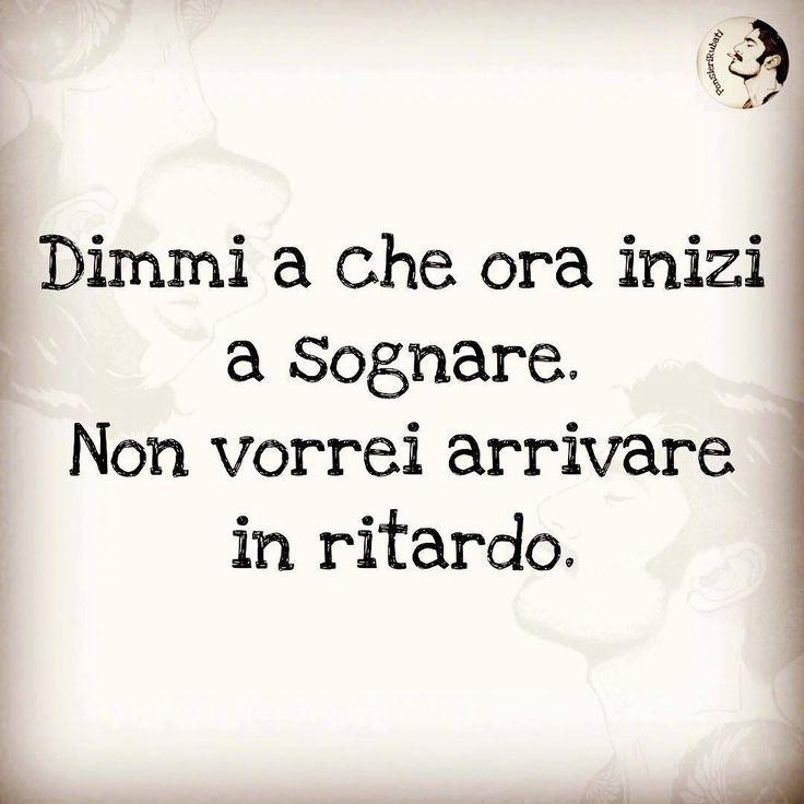 Buona serata… (cit. dal web) #pensieri__rubati