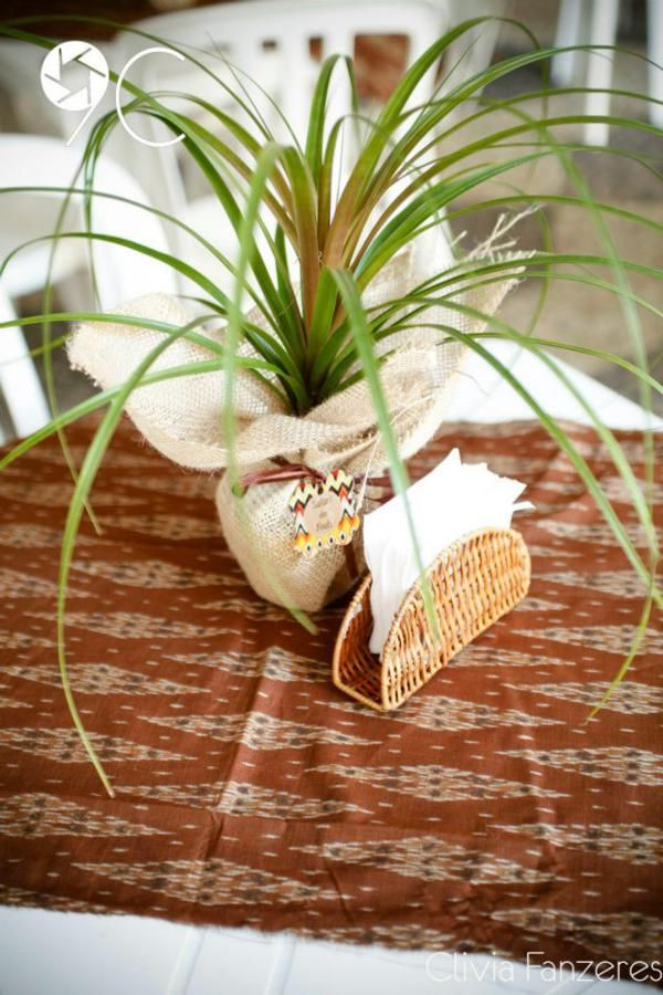 Best ideas about safari party centerpieces on pinterest