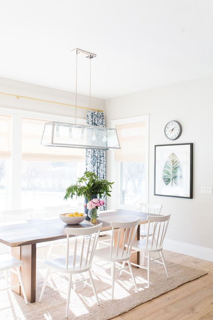 510 best dining room design ideas images on pinterest dining why we love wall clocks