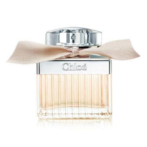 Chloé By Chloé Eau De Parfume er en duft til den kreative og selvstændige kvinde. En duft der kan holde hele aftenen.