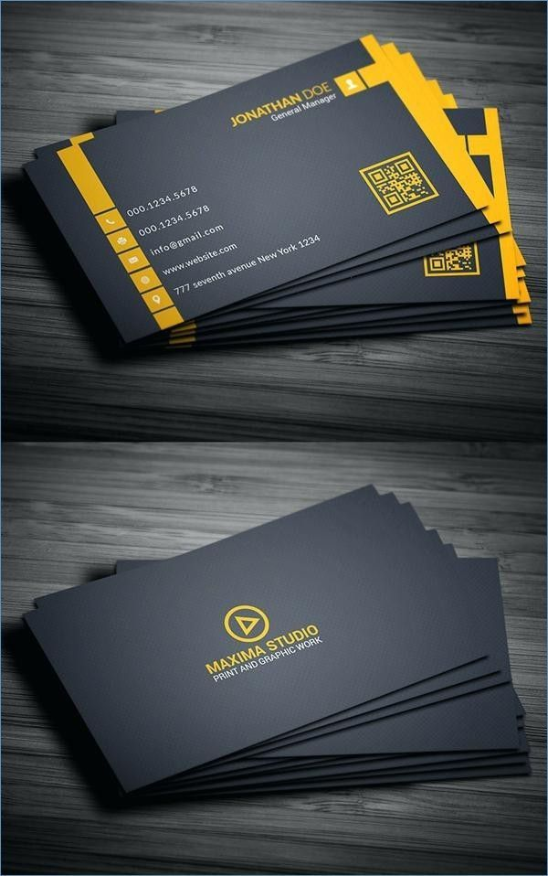 Luxury Dimensions Of Business Card Check More At Limorentalphilade Cool Business Cards Free Business Card Templates Graphic Design Business Card