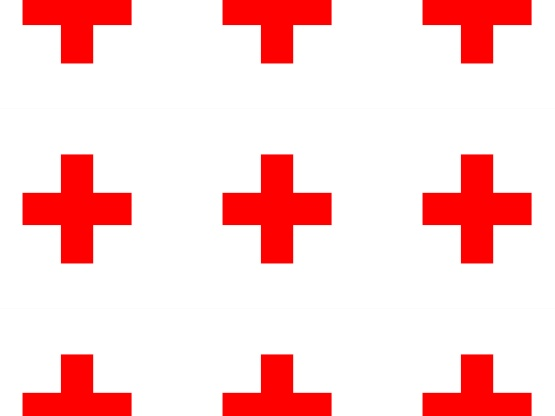 ethical dilemma american red cross The american red cross (arc) is an independent association, bolstered by open money related gifts and volunteerism its main goal is to give alleviation to casualties of fiascos and individuals avert, plan for and respond to emergencies crises.