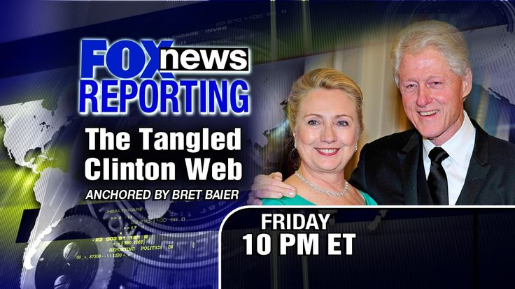 The Tangled Clinton Web ~ Uranium mine deal that benefited the Clintons' charity by $31 million, with a promise of payments of $100 million more. Brokered by Bill, signed off on by then-Sec of State Hillary. Clinton purse explodes, Russia gains access to up to 50% of uranium from American-soil mine. Peter Schweizer book: Clinton Cash. Note: Look at the 8-minute mark, at Bill's scarf. Is the trim showing a Smagh-Style Palestinian Scarf? A patterned Classic Arabian Shora? An Arab Muslim…