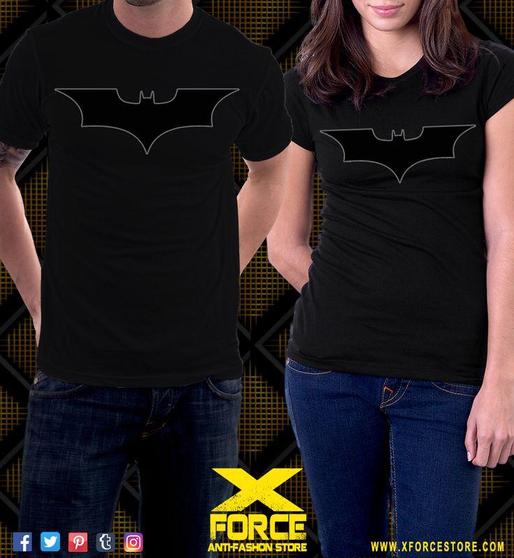 Denver Shooting At Batman The Dark Knight Rises Jessica: 25+ Best Batman Christian Bale Ideas On Pinterest
