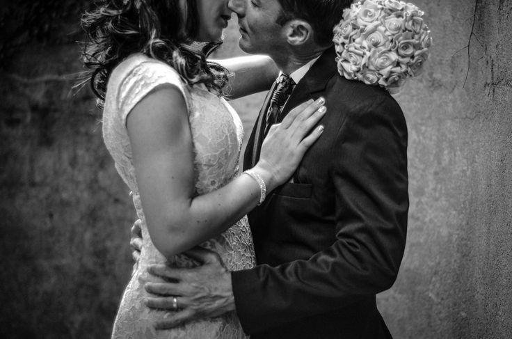 SOLANGE E EMERSON - FOTOGRAFO DE CASAMENTO EM PIRACICABA http://ronnyviana.com/portfolio/solange-e-emerson-fotografo-de-casamento-em-piracicaba/