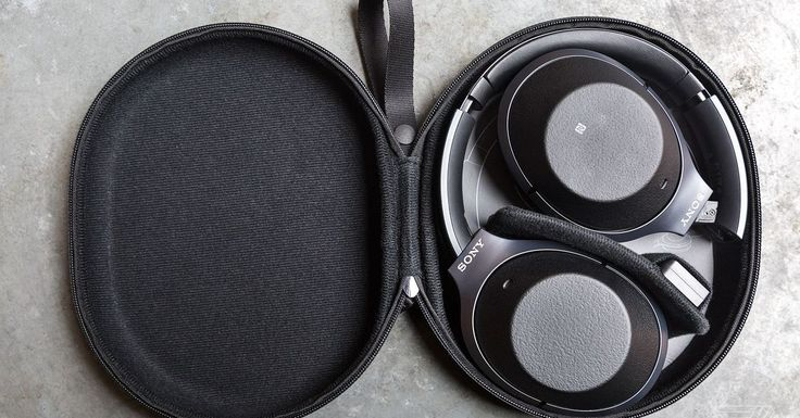 Buying headphones in 2018 is going to be a fragmented mess; Into the uncertain wilderness of wireless and digital connections, we go