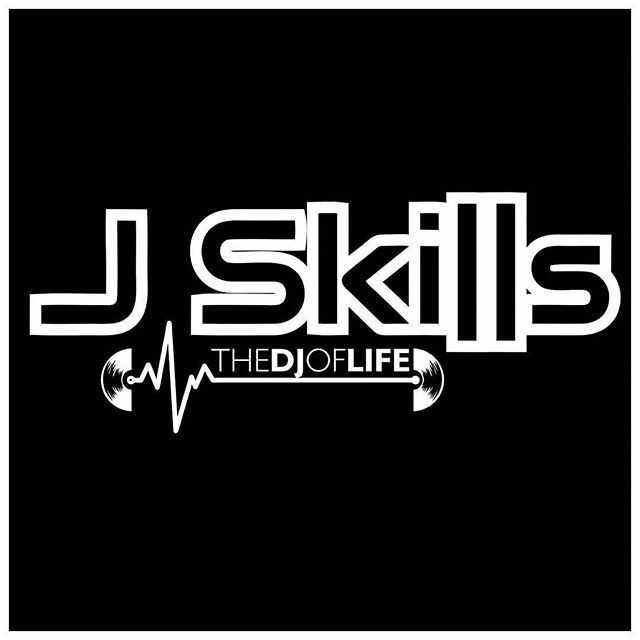 Reposting @jay.skills: 💥💥NEXT LEVEL💥💥 If you need a  DJ who you can rely on to play clean family friendly music which promotes life then look no further!! Cc: @summit_creations  logo design🖌🔌 #dj #booking #events #mc #boss #goodtimes #praiseparty #bbq #fundraiser #instadaily #djjskills #international #mixedmedia #christ #london #bristol #manchester #lagos  #sweden #malta #multigenre #entertainment #entrepreneur #networking #kingdom #linkup #fellowship