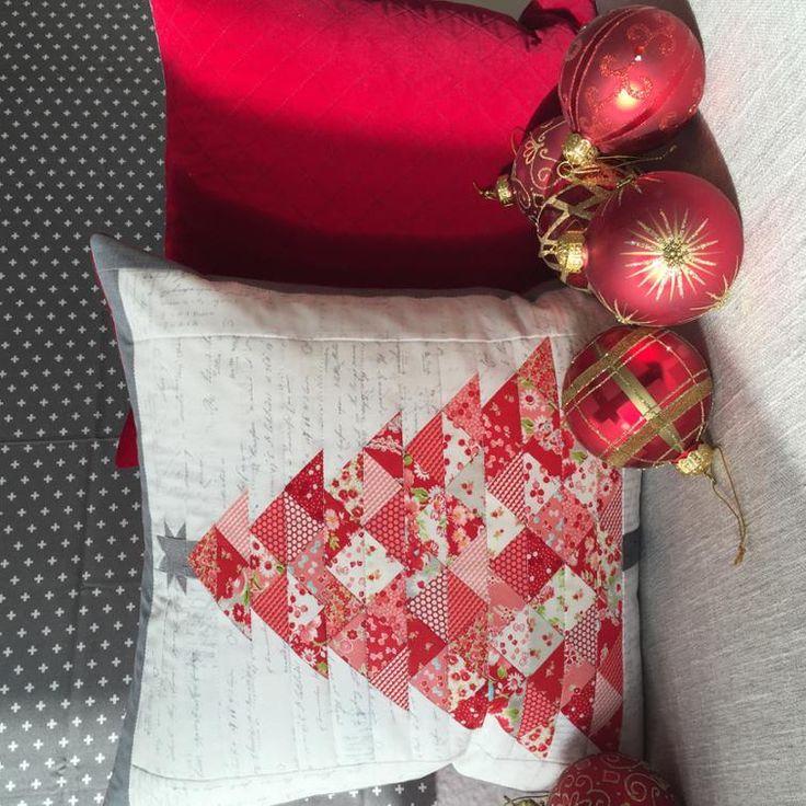Адвент календарь и Рождественская елка Бумага кусочкам   Craftsy