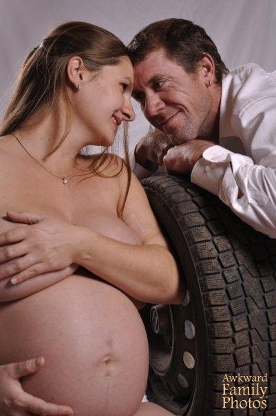 Les femmes enceintes devraient