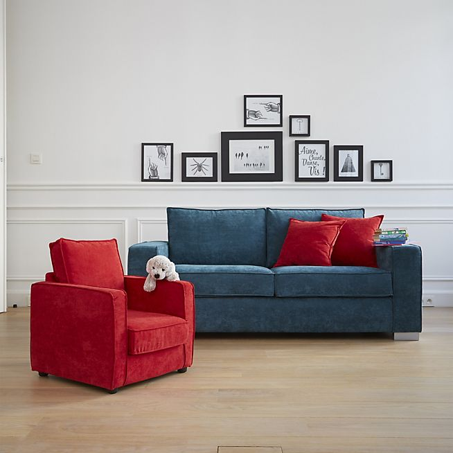Living Room Furniture Mahim >> Best 25+ Convertible 2 Places ideas that you will like on Pinterest | canapé-lit Solsta, Canapé ...