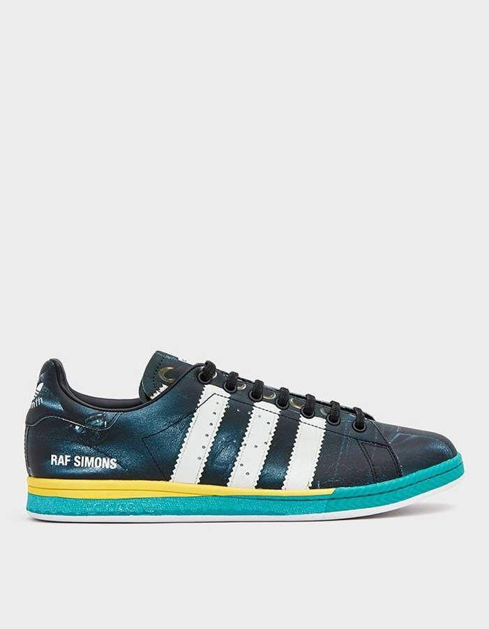 RS Samba Stan Smith Sneaker | Stan