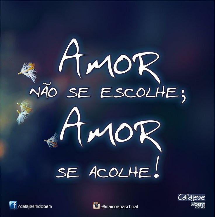 #amor #bomdia #frases #pensamentos #poesia