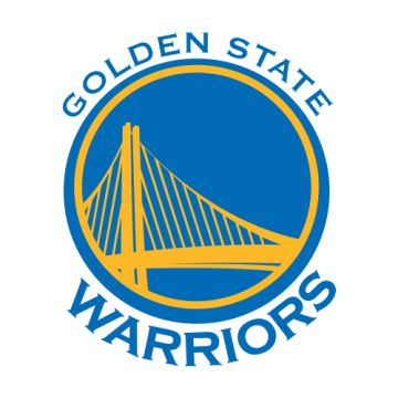 NBA Golden State Warriors vs Los Angeles Lakers…