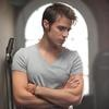 Kris Allen-Live From My Living Room Go get your ticket!! I love live music!!