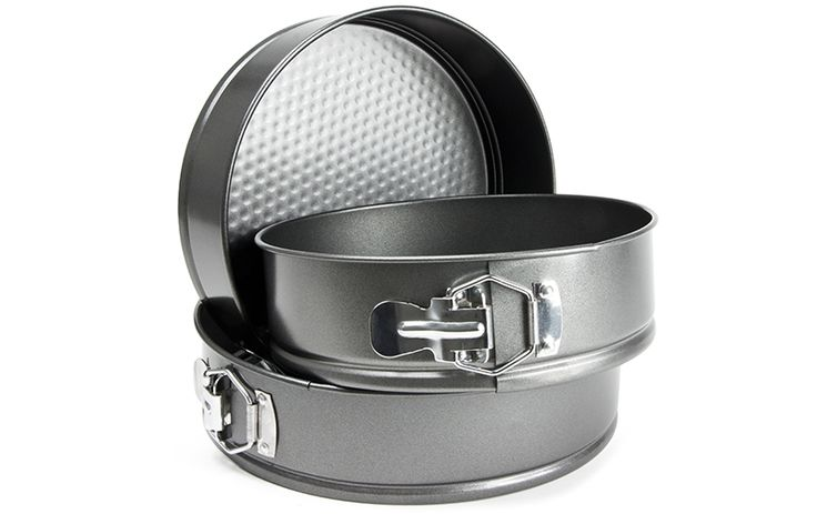 ../Images/ProductPictures/Cake_Tins/zoom_main_ctins.jpg