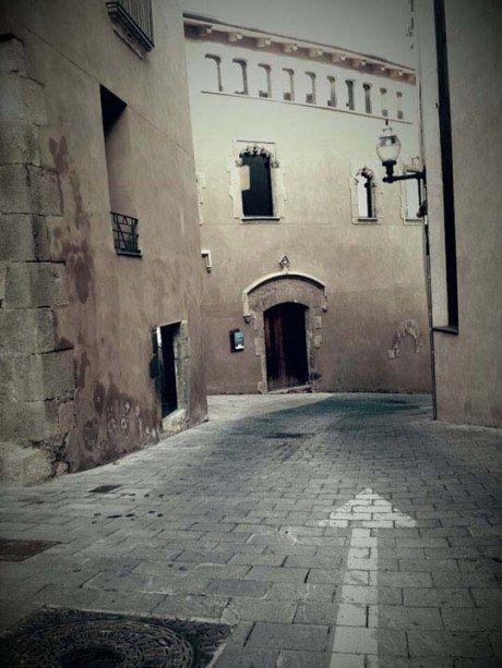 Al blog de Cafès de Patrimoni: Polítiques patrimonials. 'Contra la desafecció, espais de debat', de Carme Rodriguez