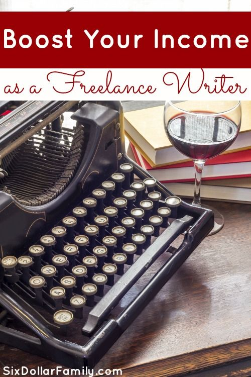 Sites To Get Paid For Writing And Blogging     Best Of   Hongkiat Pinterest How to Start Freelance Blogging  When You Don t Know How to Blog