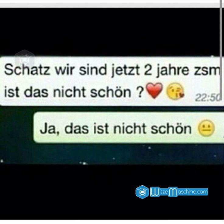 deutsche chat nummer