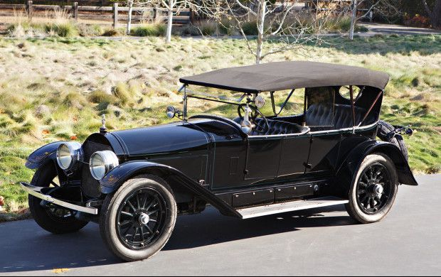 1920 Locomobile 48 Sportif Gooding Company Vintage Cars 1920 Cars Classic Cars