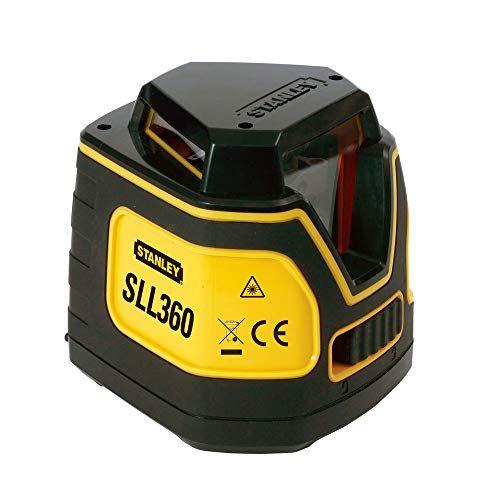 Offerta Di Oggi Stanley Sll360 Livella Laser A Eur 16000