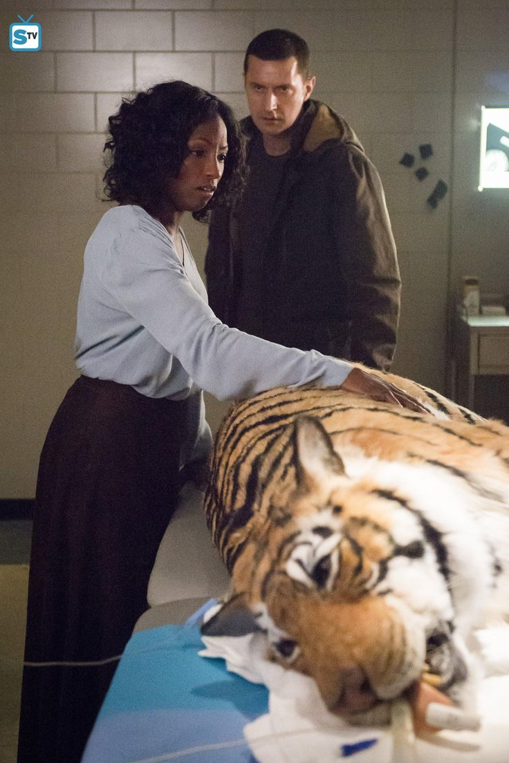Francis and Rita, Hannibal 8-5_FULL.jpg (2000×3000)............Over 79,700 signatures so far... Sign the petition to save Hannibal at https://www.change.org/p/nbc-netflix-what-are-you-thinking-renew-hannibal-nbc?recruiter=332191139&utm_source=share_petition&utm_medium=copylink&sharecordion_display=pm_email_cards