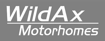 Motorhome Sales and manufacture of 2, 3 and 4 berth motorhomes.