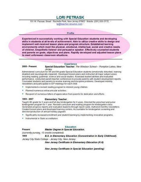 kohl scholarship essay english composition 2 essay anthropology