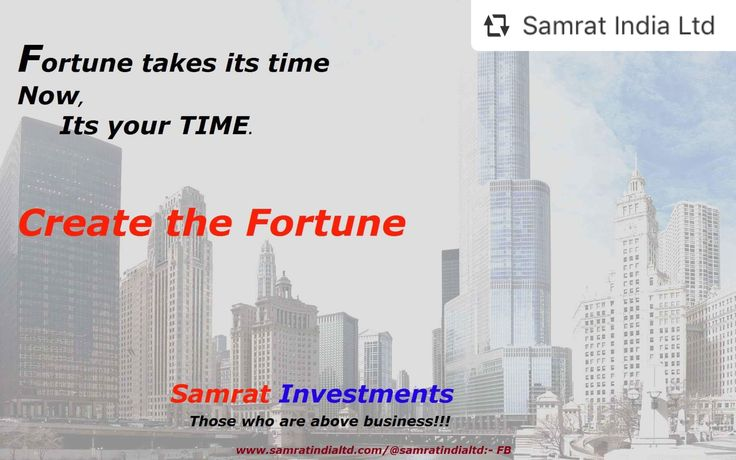 🎯 Reduce financial stress  🎯 Higher investment returns  🎯 Wealth management  Welcome to Samratinvestment.com