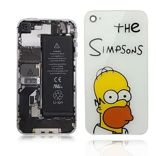 Best t mobile iphone 4s deals