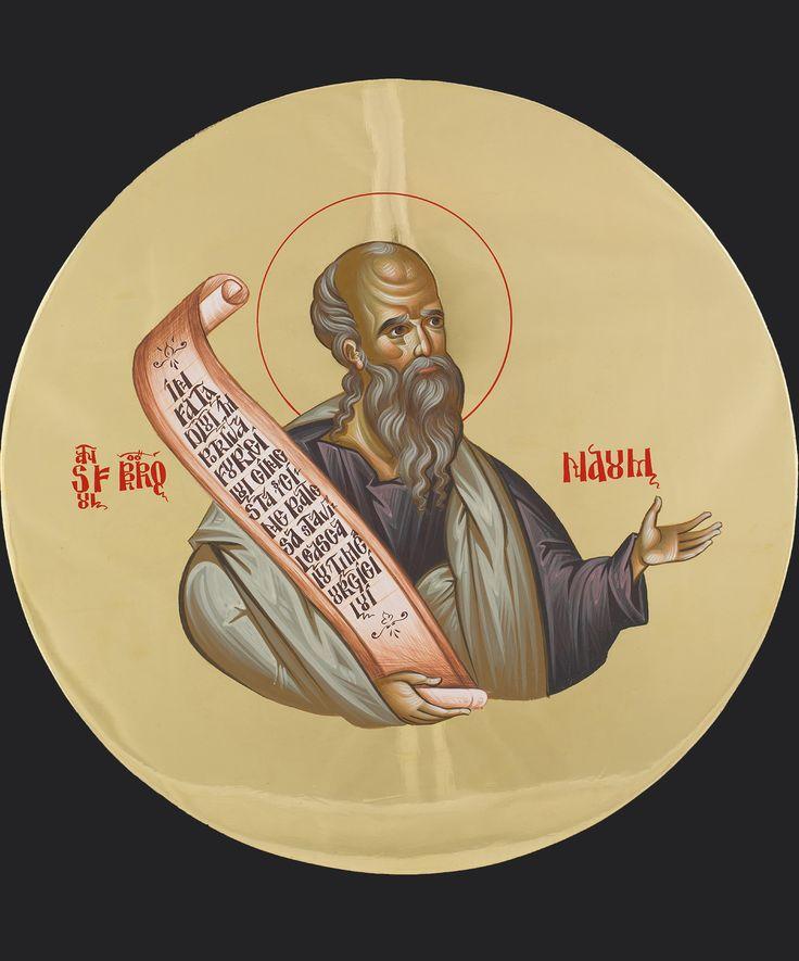 Prophet Nahum byzantineicons.ro wp-content uploads DSC2960-13.jpg
