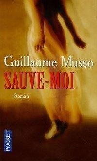 Critiques, citations, extraits de Sauve-moi de Guillaume Musso. Dans la famille `je lis un auteur avant de le critiquer et de descendr...