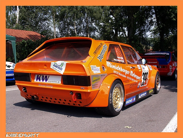 33 best vw scirocco mk 1 images on pinterest vw scirocco mk1 and vintage cars. Black Bedroom Furniture Sets. Home Design Ideas
