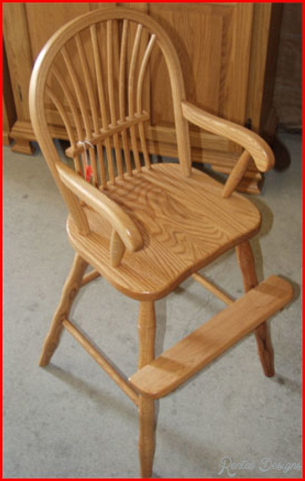 DINING CHAIR FOR TODDLER - http://rentaldesigns.com/dining-chair-toddler.html