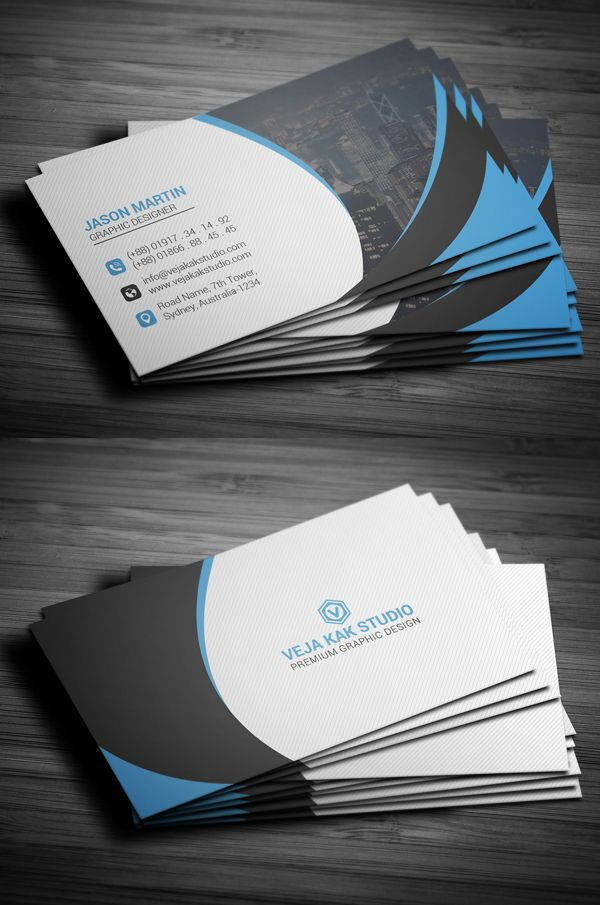 649 best business cards images on pinterest business cards
