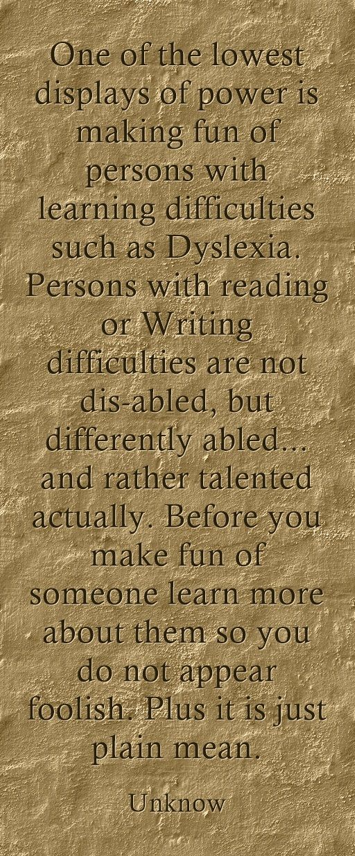 disabled or differently abled essay writer